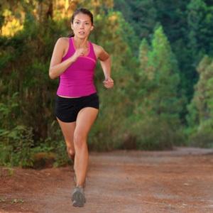 20 Summer Trail Runs Across Sa You Need To Embrace photo