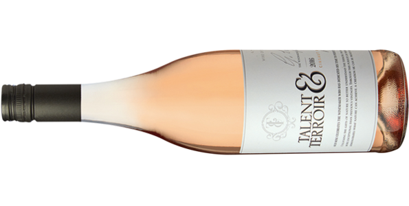 Boland Cellar releases three new wines under its Talent and Terroir range photo