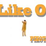 Pikotaros new song set to destroy Orange Juice for good photo