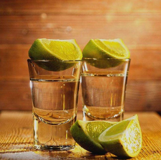 Tequila industry taking shape in South Africa photo