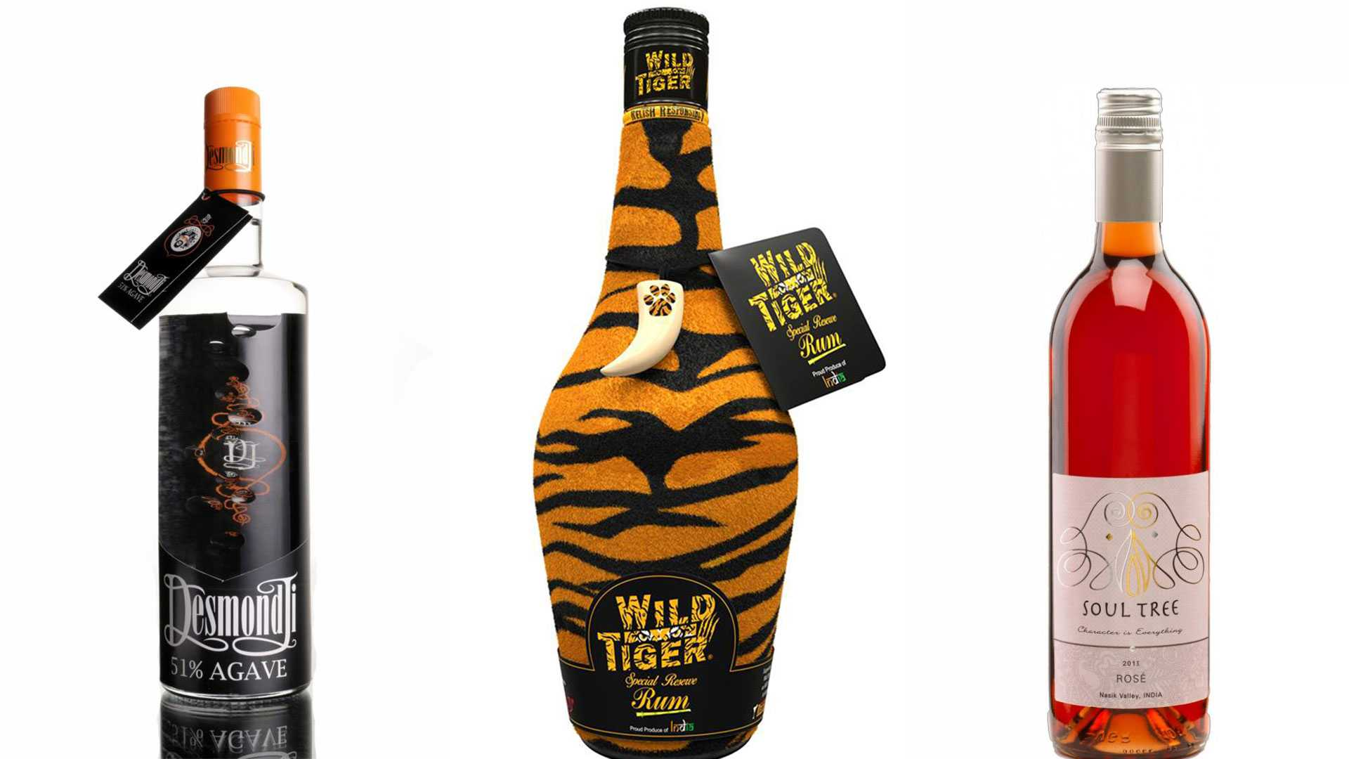 5 Indian artisanal alcohol brands you should know photo