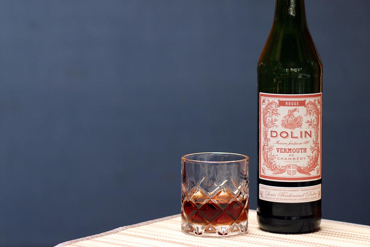 The Many Styles of Vermouth | Bevvy photo