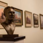La Motte pays tribute to the life and work of Pierneef in new art exhibition photo