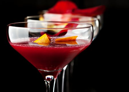 ameriacn beauty e1487738974718 Movie themed Cocktails for your Oscars Party