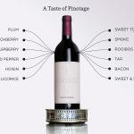 Everything you need to know about Pinotage photo