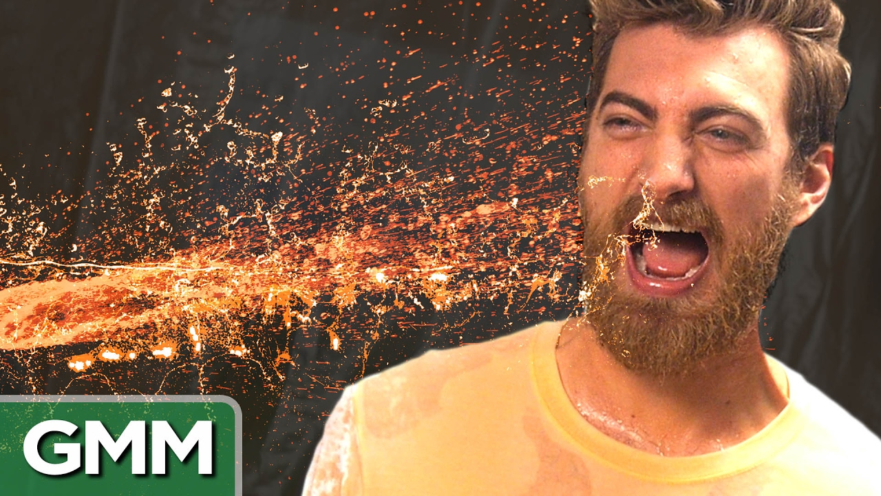 Learn more about Soda with Rhett and Link photo