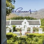 The Pierneef Experience at La Motte is a special way of enjoying the finer things in life! photo