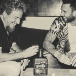 Rock Stars Adam Levine and Sammy Hagar Launch the first Tequila and Mezcal Blend photo
