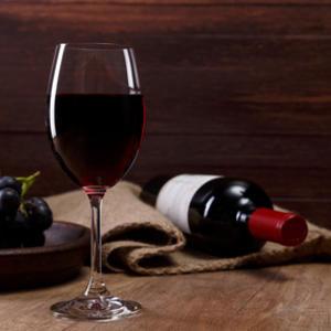 World Of Wine: Merlot Continues To Gain Strength Despite Movie… photo