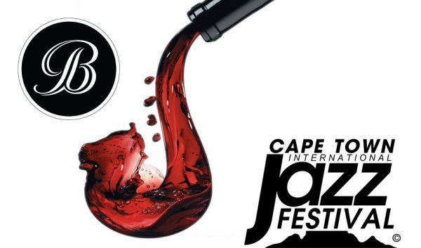 Backsberg Wines Get Jazz Lovers in the Swing photo
