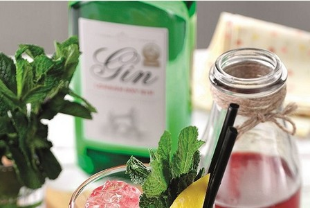 This Budget Supermarket Gin Has Scooped A Stack Of Awards photo
