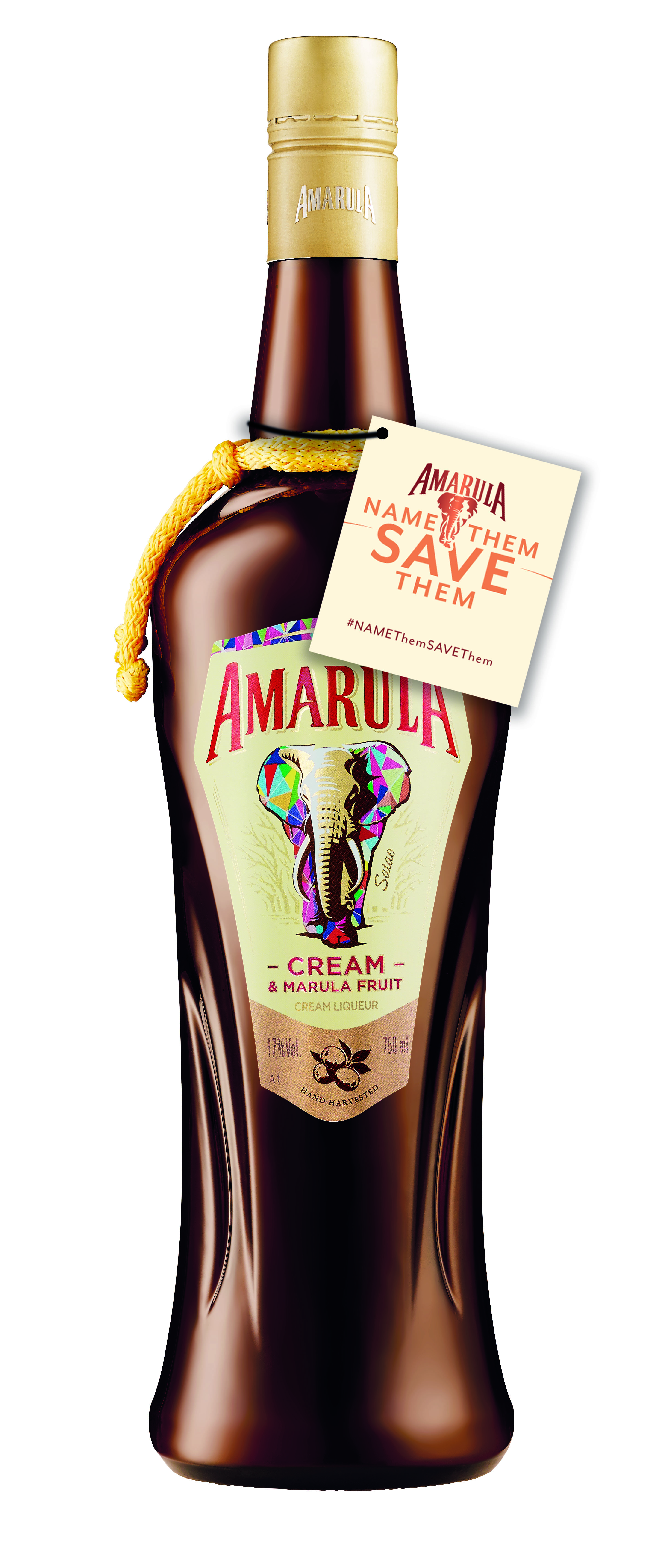 Amarula steps up its efforts to save African elephants – The Moodie Davitt Report photo