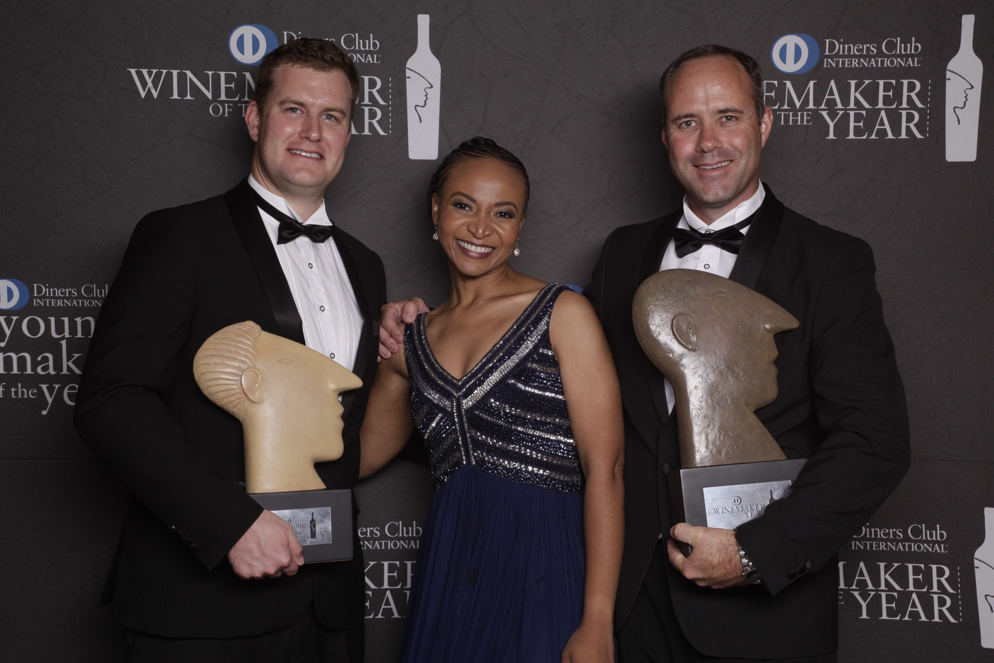 SA's Top Vintners Crowned At Winemaker Of The Year Awards photo