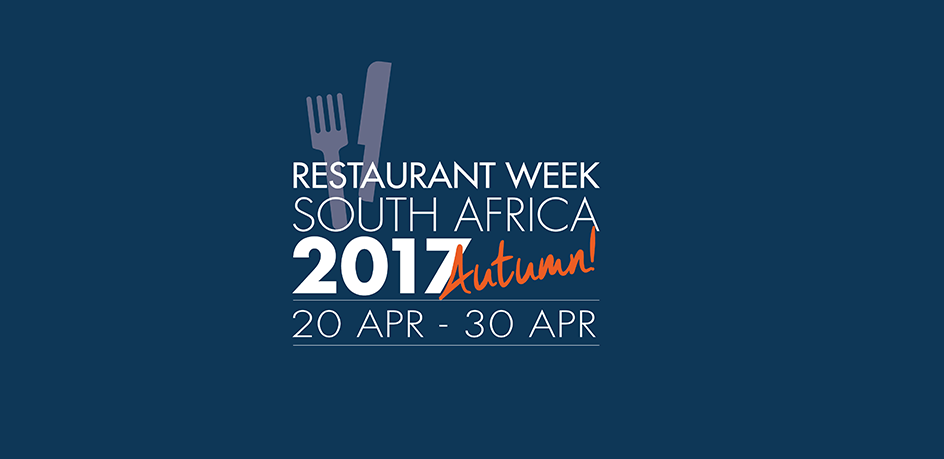 Get Great Specials With Restaurant Week This Autumn photo
