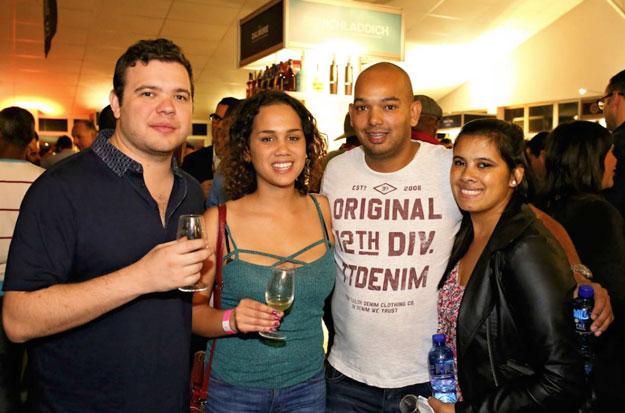 Whisky Live Tours Sa photo