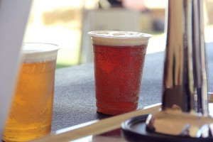 The Consol Craft Beer Festival (2015-03-07) photo