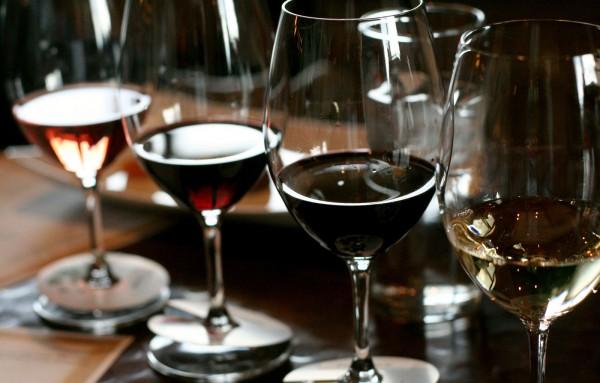 SA Wine Index Announces SA's Top 10 Wines photo