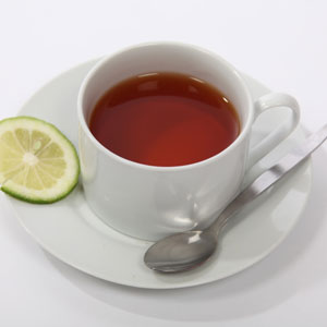 The Health Benefits Of Rooibos photo