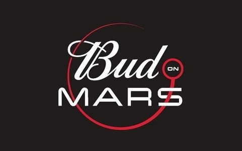 Ab Inbev To Bring Beer To Mars photo