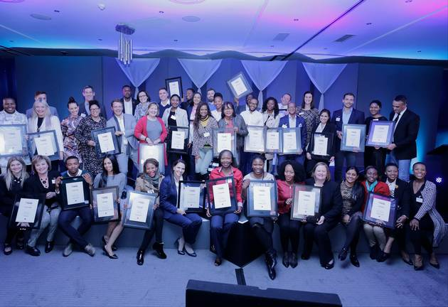 SA's Favourite Brands Named In The 18th Sunday Times Top Brands Awards photo