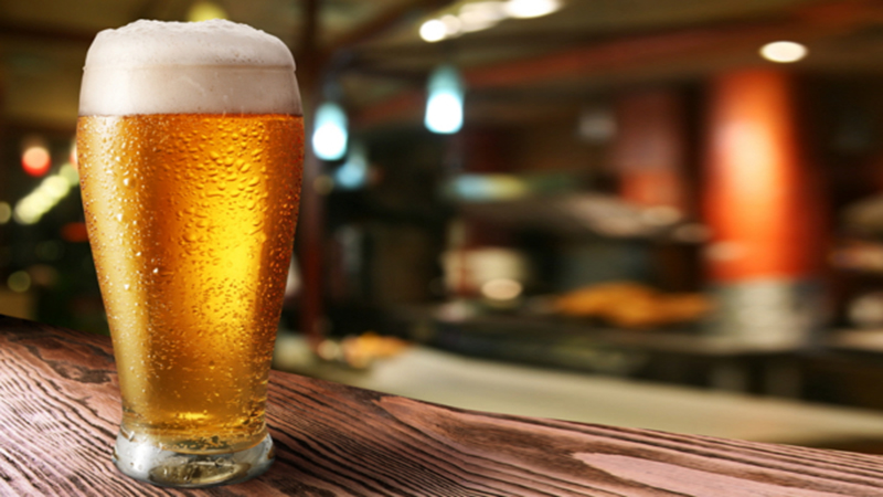 Ranked: The 25 Best Beers In South Africa photo