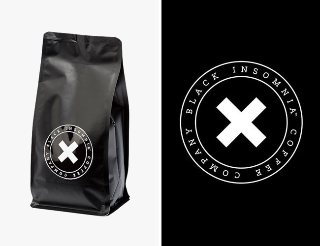 You Can Now Buy Black Insomnia Coffee On Amazon In The U.S. photo