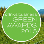 Db Green Awards 2016: The Shortlist photo