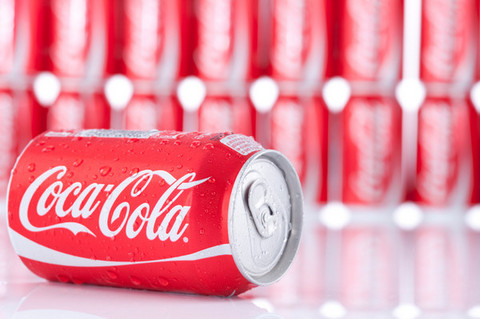 Coca-cola Investigating human Waste Claims photo