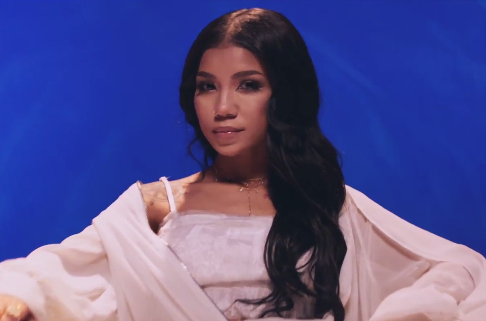 Future, Jhené Aiko and A-Trak Go 'Behind the Scene' with Belvedere Vodka and Noisey photo
