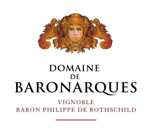 Bordeaux Liquid Gold Takes On Domaine De Baronarques photo
