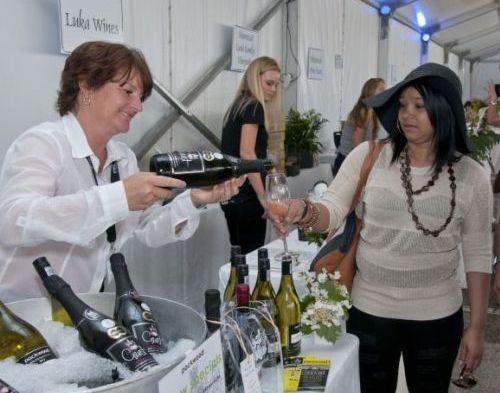 5 reasons not to miss Plett's wine fest – HeraldLIVE photo