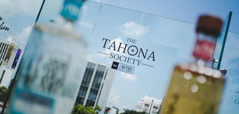 Altos Tequila Tahona Society Cocktail Competition – Imbibe photo