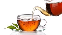 Tea Drinking Slashes The Risk Of Cognitive Decline And Alzheimer's Disease: Singapore Population-based Analysis photo