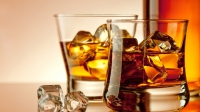 Celebrate The Golden Spirit With Whisky Live photo