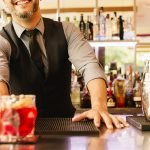 Bartenders reveal what customers drink orders say about them photo