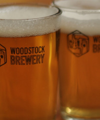Woodstock Brewery Owner Talks Craft Beer In South Africa And Beyond photo