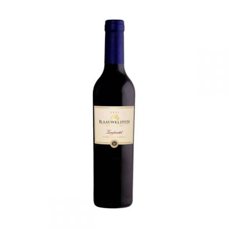 blaauwklippen vinyard selection zinfandel noble late harvest 2012 e1490777765796 Blaauwklippen celebrates Zinfandel with a Noble Late Harvest tasting