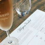 Simonsig opens new bubbly and oyster bar in Stellenbosch photo