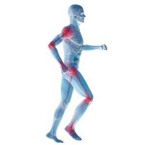 Inflammation and how buchu can help photo