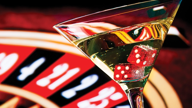 Gambling News: Credit Cards Ban For Online Betting photo