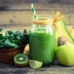 5 Ways To Go Green with Juicing photo