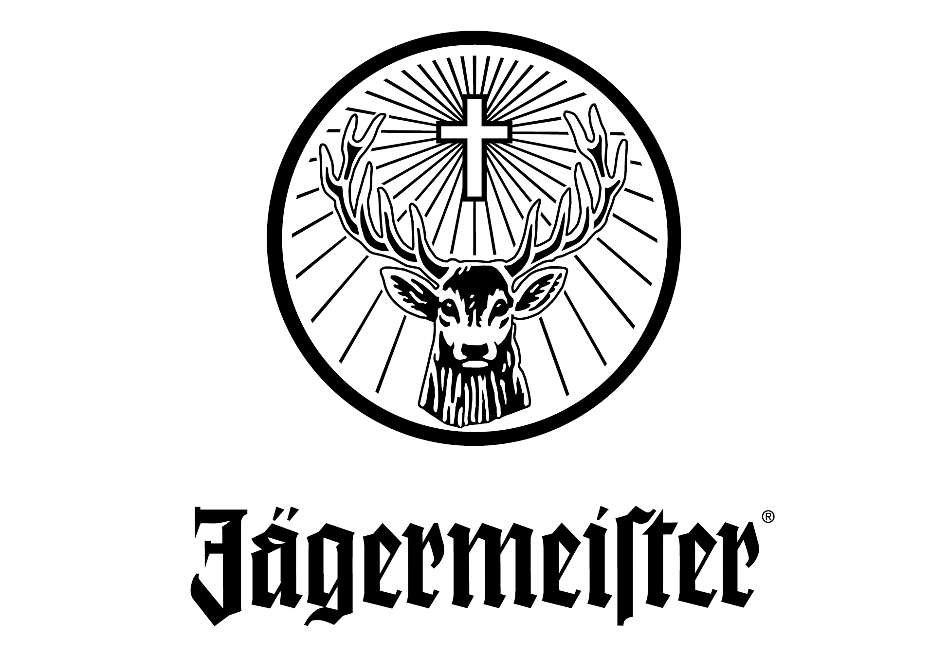 Crossmedia Wins Pitch For Jägermeister's Media Business photo