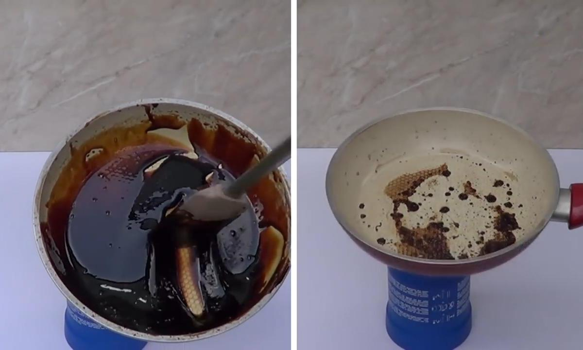 This Grim Experiment Will Make You Think Twice About Drinking Coca Cola Ever Again photo