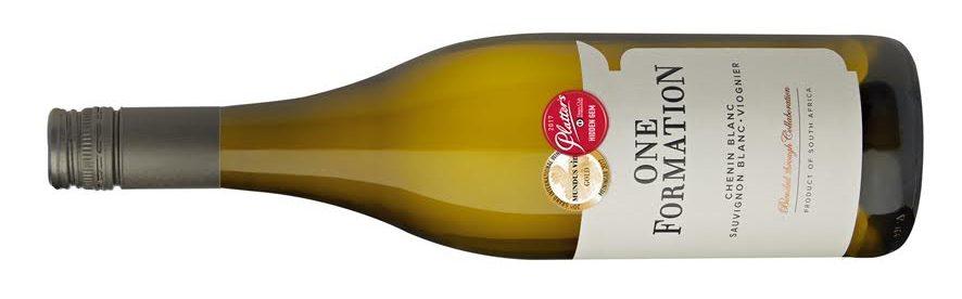 Boland Cellar glitters at MUNDUS Vini Wine Awards photo