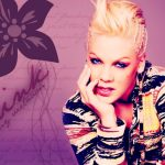 P!nk talks about her love for Biodynamic Wines photo