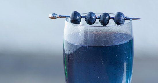 screaming blue viking e1488440116413 The 10 Most Popular Casino Drinks