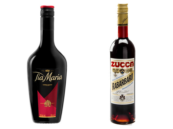 Illva Saronno Brings New-look Tia Maria And Two Other Brands To Orlando photo
