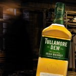 Tullamore D.E.W launches Africa-wide campaign to highlight why its Whiskey is 3XBetter photo