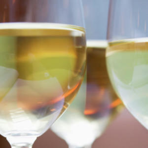 American Wines Are Gaining In Popularity photo