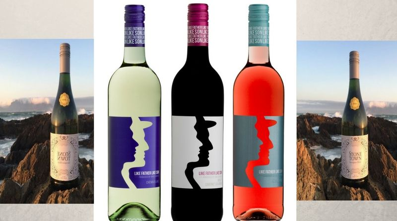 Wine To Tickle Both Pocket And Palate photo